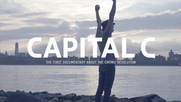 CAPITAL C - The Movie