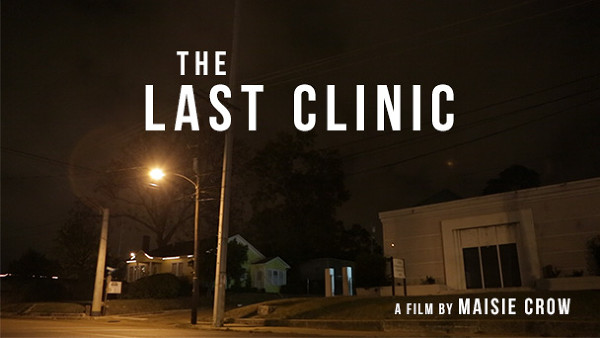 The Last Clinic
