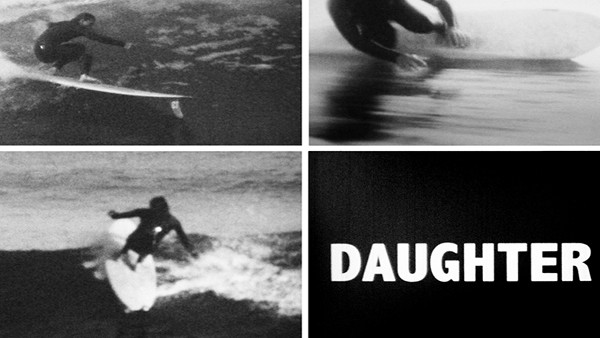 Daughter The Movie