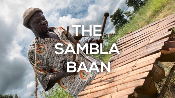 The Sambla Baan