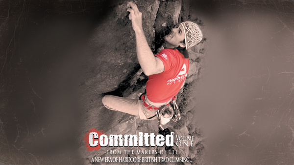 Committed: Volume I