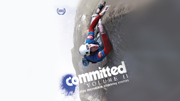 Committed: Volume II