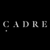 Cadre Productions