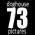 Doghouse 73 Pictures