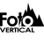 FotoVertical