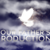 Our Father's Productions