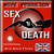 Sex and Death Movie Prod