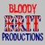 Bloody Brit Productions