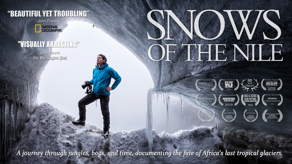 Snows of the Nile