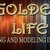 Golden life institute