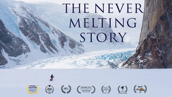 The Never Melting Story