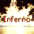 Inferno Motion Pictures