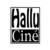 Productions Hallu-Ciné