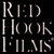 Red Hook Films®
