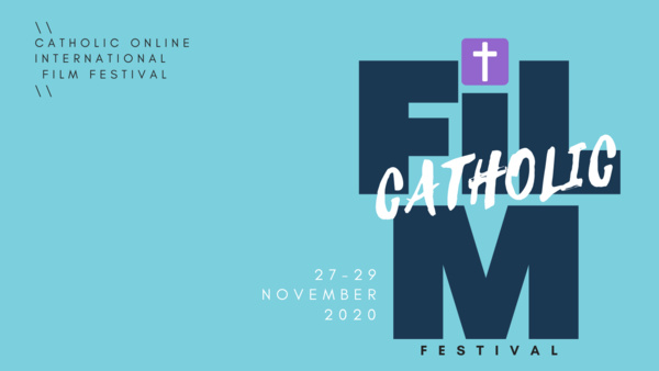 Catholic Online International Film Fest